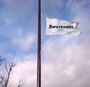 Awareness-white-flag_2-300x289